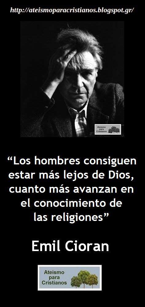 los anarquistas de long 8401335817 456 best images about frases on amigos gandhi and no se