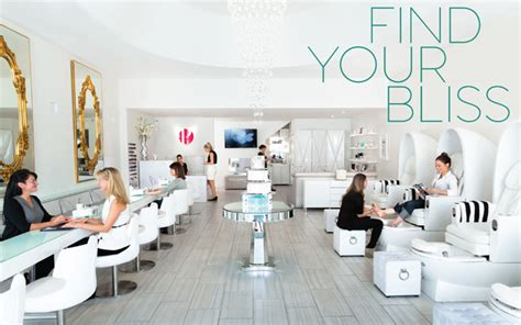 5280 best salons 19 spa experiences to help you relax this winter 5280