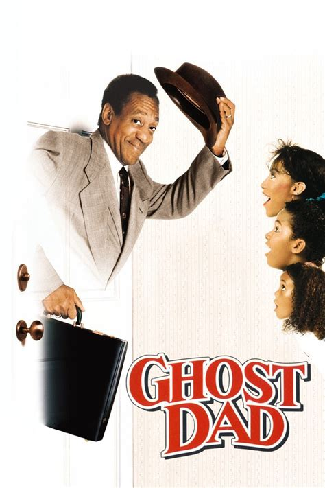 film ghost dad ghost dad alchetron the free social encyclopedia