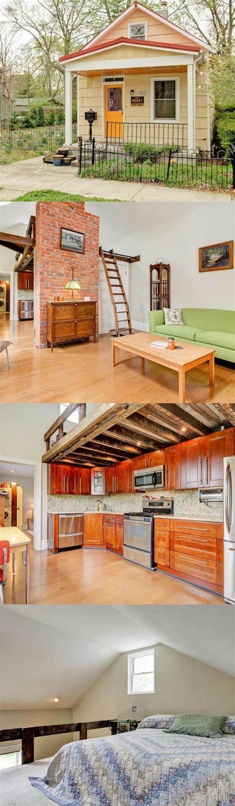hate the layout of my house 865 best tiny houses images on pinterest home ideas my