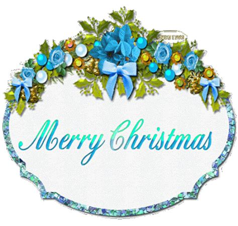 ravishment beautiful merry christmas wishes animation gif   wallpapers