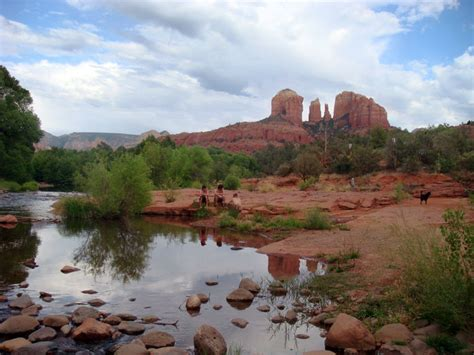 vacation homes for rent in sedona az vacationrentals411 sedona arizona quality sedona
