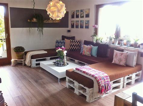 die couch s bastelkistle roomtour wohnzimmer