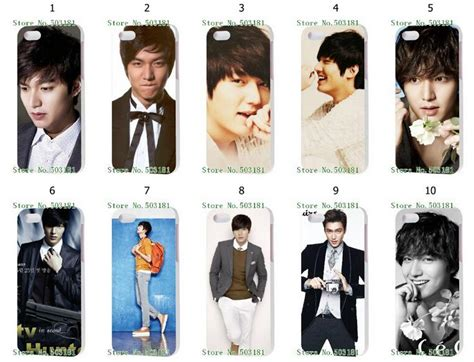 Min Ho Samsung Galaxy J2 Custom 1 buy wholesale min ho from china min ho