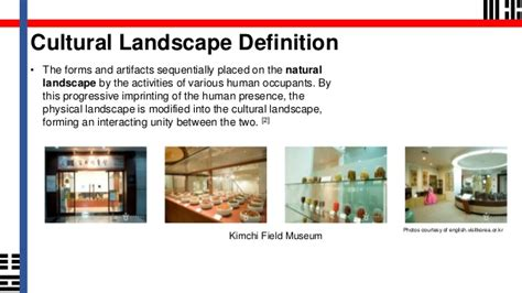 Landscape Portrait Orientation Definition Kimchi And Geography