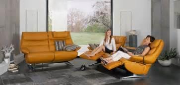 relax sofa himolla himolla m 246 bel und polsterm 246 bel m 246 bel kraft m 246 bel kraft