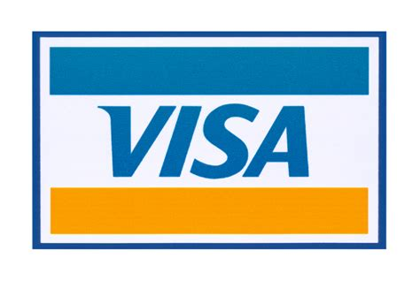 visa card services visa has tools to create digital card services pymnts