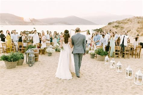 10 Places To Get Married by Top 10 Places To Get Married In Greece Discover Greece