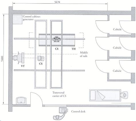 room layout generator room layout generator attractive design safe room plans