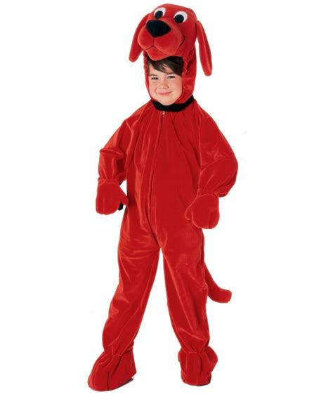child puppy costume costumes for
