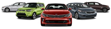 kia vehicle lineup kia of waldorf kia dealership serving annapolis md