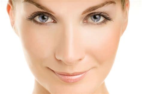 el rostro de un 3 ejercicios faciales para embellecer el rostro buena salud