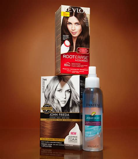 Good House Keeping Hair Color | how to color your hair at home hair coloring tips