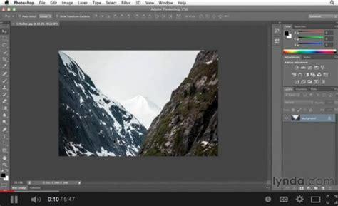 photoshop tutorials pdf free download cs4 free photoshop 7 tutorials in pdf sandrafrota com br