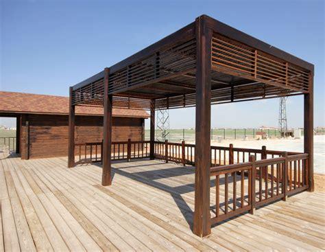 ueberdachung terrasse selber bauen fabelhaft terrasse bauen