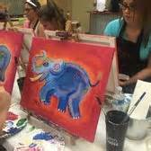 paint with a twist orlando fl painting with a twist 58 photos 34 reviews