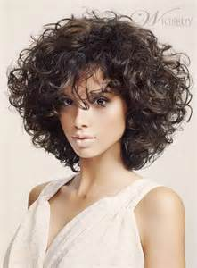 curly haircuts for curly hair long bob haircuts