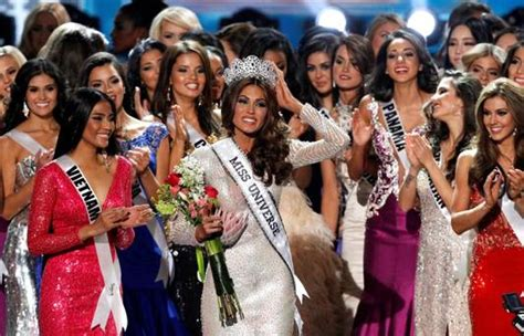 contest 2013 finalists miss universe 2014 contestants revealed 90 to