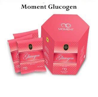 Glucogen Collagen nesa ollshop glucogen rp 1 100 000