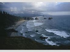 Margy's Musings: Oregon - Beautiful Scenery Arby S
