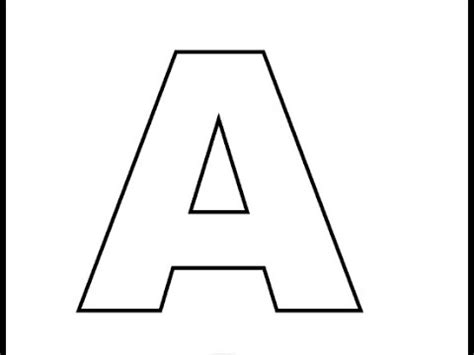 how to draw blocks block letters www pixshark images galleries with a