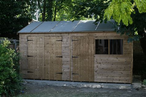 shed installation storage shed hire garden shed installation london free