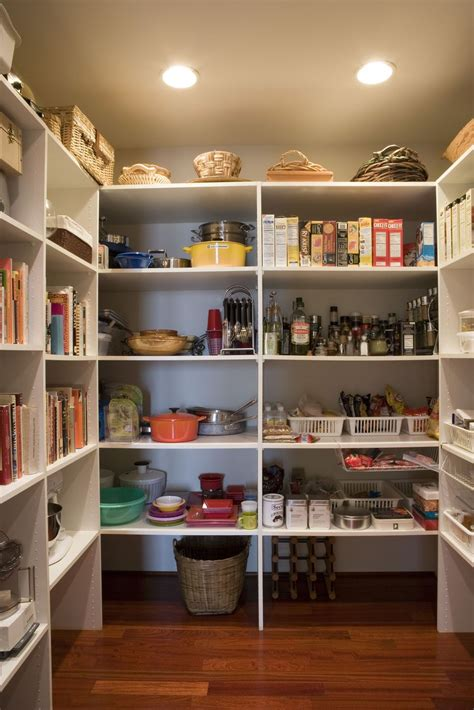 How To Set Up A Kitchen by How To Set Up Your Kitchen In A New Home Organization Junkie