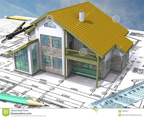 home nw isometric stock images image 4860834