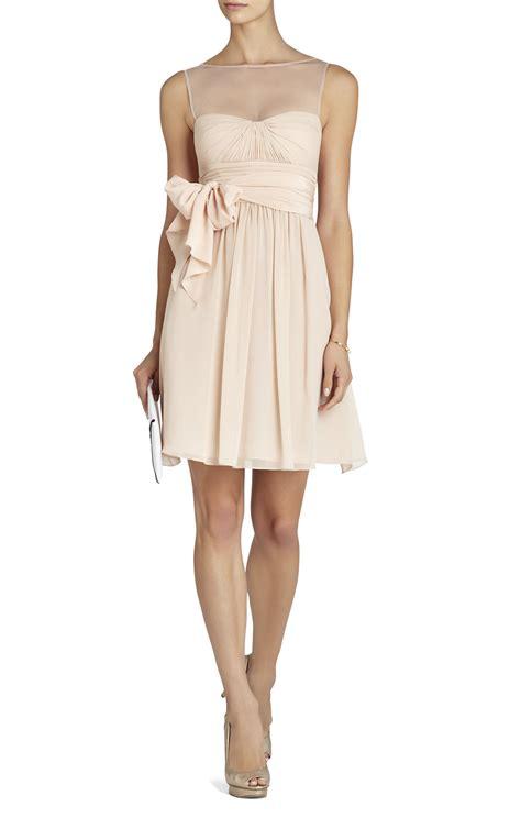 Sleeveless A Line Dress phoebe sleeveless a line dress
