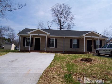 section 8 duplex for rent north carolina duplexes for rent in north carolina duplex nc