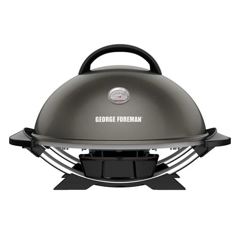 Grill Foreman by Welcome To George Foreman Cooking Shop Indoor Electric