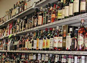 liquor store plymouth princeton s liquors wine liquor liquor store