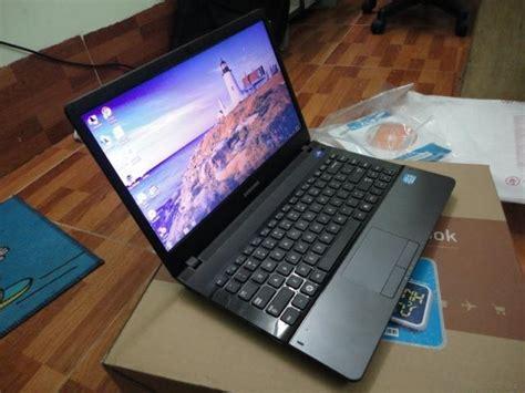 Led Samsung Nc108 laptop c紿 samsung np300e