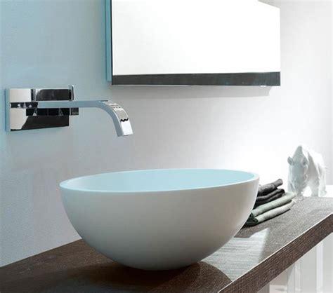 piastrelle bagno azzurre bagno con piastrelle azzurre interiors u2013 rivestimento