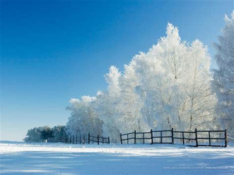 beautiful winter beautiful winter wallpapers for your desktop 3 new hd