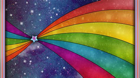 colorful wallpaper hd 1080p rainbow colorful vector wallpaper hd 1080p imagebank biz