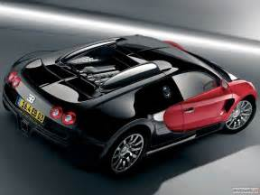 Bugatti Veyron Gran Turismo Gran Turismo Bugatti Veyron