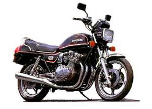 Suzuki Gsx 750e Suzuki Motorbikespecs Net Motorcycle Specification Database