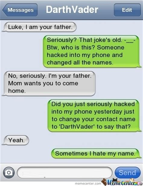 Texting Meme - iphone text memes best collection of funny iphone text