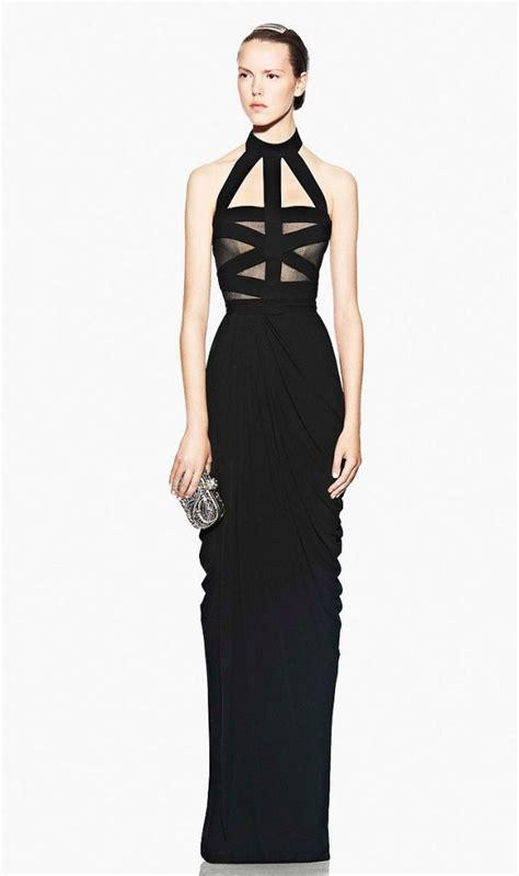 Weeka Dress Mc 83 Best Mcqueen Images On High
