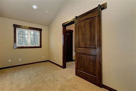 Barn Doors In Homes by Gotta Sliding Barn Doors In Homes Home