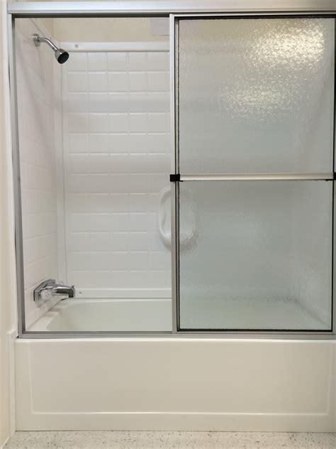 Bathroom Moulding by Luxurious Bathroom Tub Moulding 86 Inside Home Remodel With Bathroom Tub Moulding Home