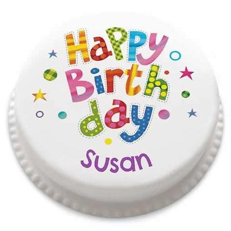 Personalised Birthday Cakes by Birthday Cakes Personalised Birthday Cakes For Boys