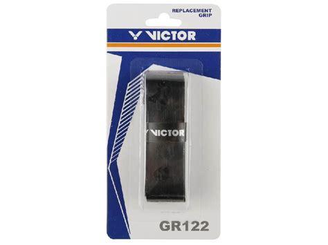 Raket Victor Di Malaysia gr122 aksesoris raket produk victor indonesia merk