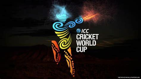 computer wallpaper new 2015 icc cricket world cup 2015 desktop wallpapers wallpapers
