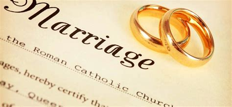Canon law marriage between cousins in india