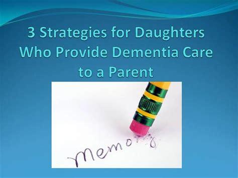 dementia care what should housing providers offer dementia care what should housing providers offer dementia