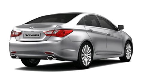 how petrol cars work 2010 hyundai sonata electronic toll collection hyundai sonata petrol automatic price specs review pics mileage in india
