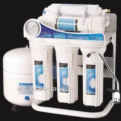 home osmosis system osmosis water filter system ro home purifier 5