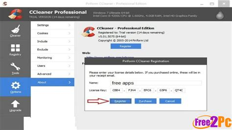 ccleaner latest crack ccleaner professional key 2016 plus crack latest version